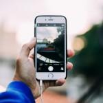 iPhone5/5s/SEで使える高品質なアルミバンパーまとめ