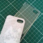 誰でも簡単にできる!オリジナルiPhoneケースを手作りする方法