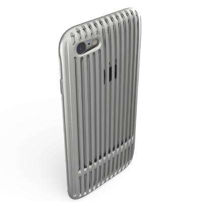 The Slit for iPhone 7